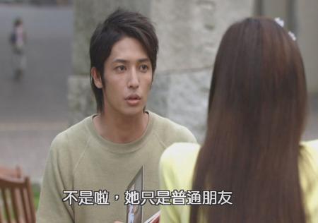 1KMP-DVD[(088167)01-44-55].jpg