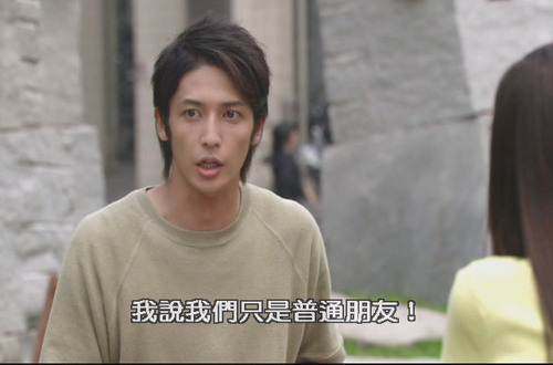 1KMP-DVD[(088896)01-45-39].jpg