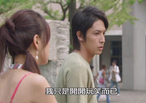 1KMP-DVD[(090407)01-46-54].jpg