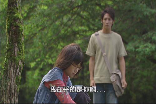 1KMP-DVD[(096618)01-51-46].jpg