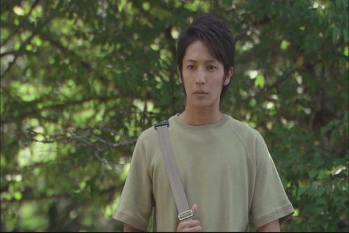 1KMP-DVD[(099123)01-53-59].jpg