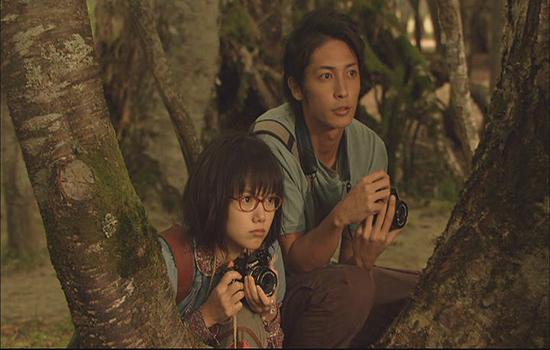 1KMP-DVD[(103712)01-57-25].JPG