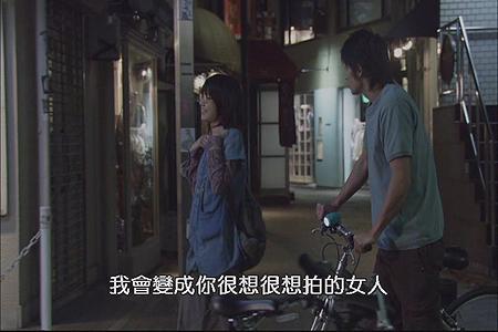 1KMP-DVD[(112054)02-02-39].jpg