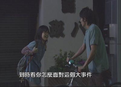 1KMP-DVD[(114658)02-04-34].jpg