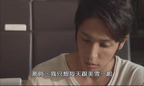 1KMP-DVD[(116590)02-05-43].jpg