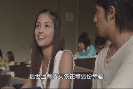1KMP-DVD[(119432)02-07-38].jpg