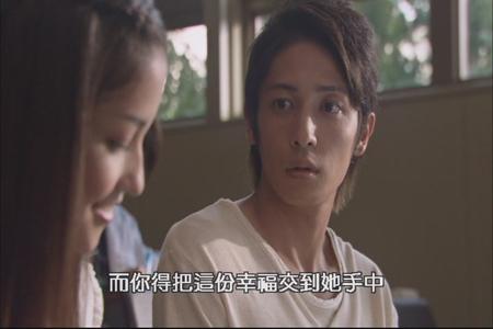 1KMP-DVD[(119622)02-07-56].jpg