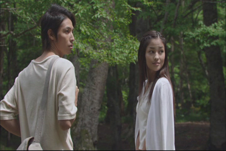 1KMP-DVD[(121684)02-09-33].JPG