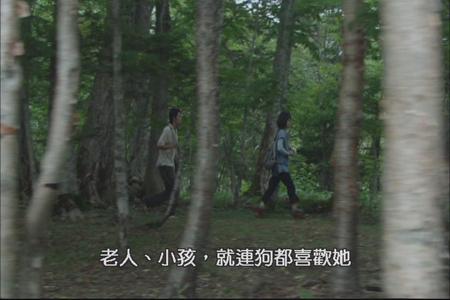 1KMP-DVD[(122657)02-10-28].jpg