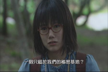 1KMP-DVD[(123410)02-10-56].jpg