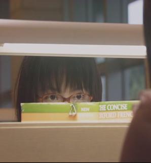 1KMP-DVD[(129556)02-15-20].jpg