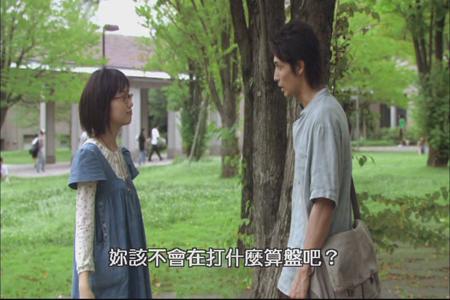 1KMP-DVD[(132734)02-17-27].jpg