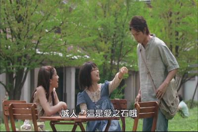 1KMP-DVD[(134450)02-18-45].jpg