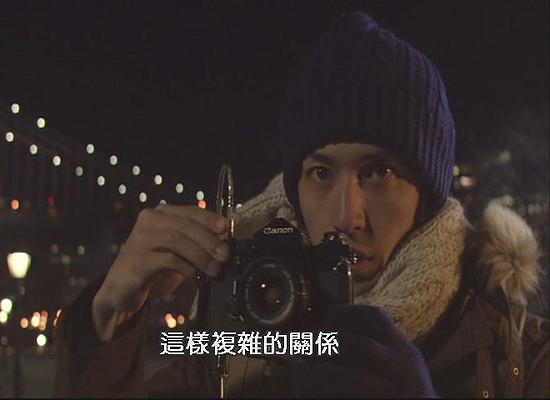 1KMP-DVD[(139785)02-22-47].jpg