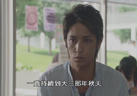 1KMP-DVD[(139924)02-22-58].jpg