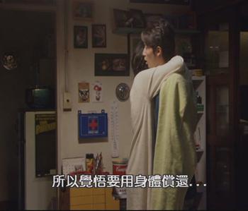 1KMP-DVD[(152689)02-31-44].jpg