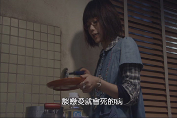 1KMP-DVD[(162603)02-39-00].jpg