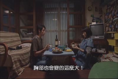 1KMP-DVD[(167308)02-42-01].jpg