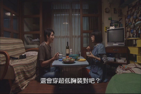 1KMP-DVD[(167741)02-42-23].jpg