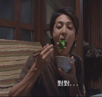 1KMP-DVD[(167962)02-42-37].jpg