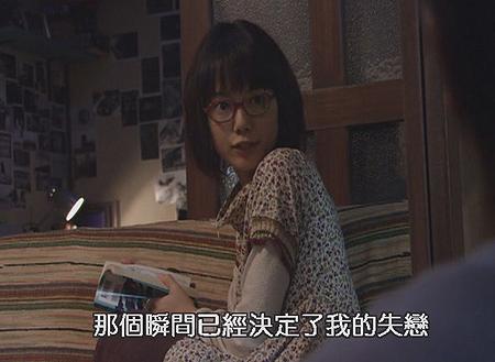 1KMP-DVD[(006669)22-27-36].jpg