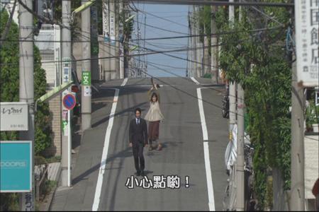 1KMP-DVD[(009631)22-29-53].jpg