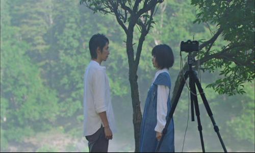 1KMP-DVD[(029840)22-44-06].jpg