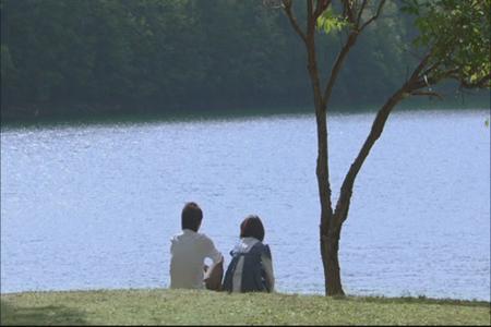 1KMP-DVD[(039785)22-52-11].jpg
