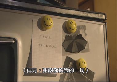 1KMP-DVD[(046217)23-00-17].jpg