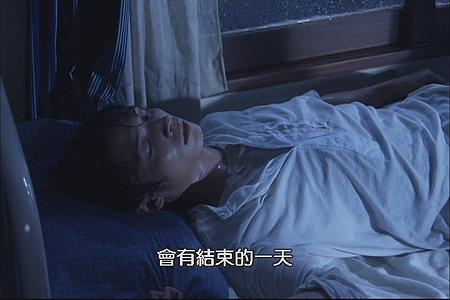 1KMP-DVD[(050350)23-03-19].jpg