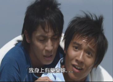 1KMP-DVD[(052085)23-04-51].jpg