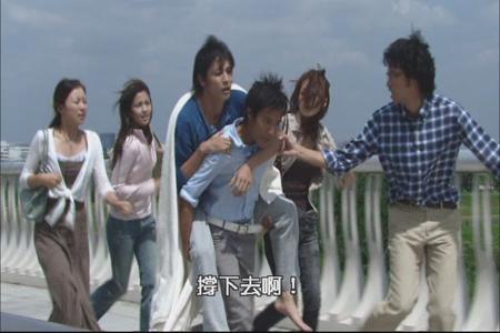 1KMP-DVD[(052376)23-05-11].jpg