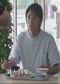 1KMP-DVD[(069006)01-29-39].jpg