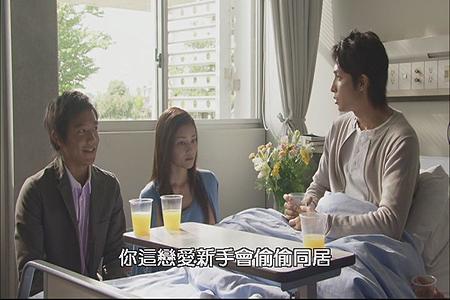 2KMP-DVD[(060673)23-11-23].jpg