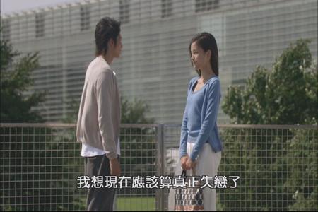 2KMP-DVD[(063947)23-14-01].jpg