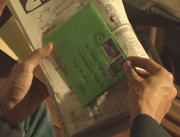 2KMP-DVD[(072881)23-21-39].jpg