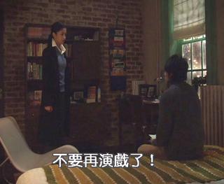 2KMP-DVD[(091374)23-50-26].jpg