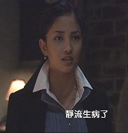 2KMP-DVD[(093763)23-51-57].jpg