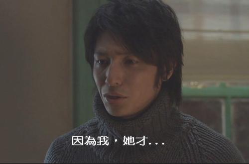 2KMP-DVD[(097521)23-55-12].jpg