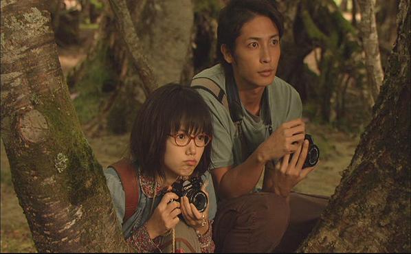 2KMP-DVD[(128501)00-19-27].jpg