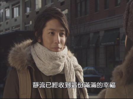 2KMP-DVD[(132928)00-23-12].jpg