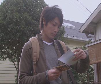 2KMP-DVD[(134751)00-24-27].jpg
