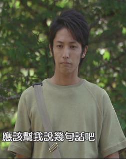 1KMP-DVD[(097502)01-52-47].jpg
