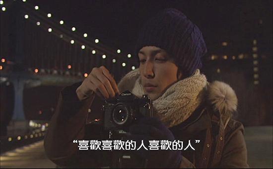 1KMP-DVD[(139743)02-22-40].jpg