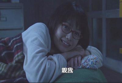 1KMP-DVD[(021028)21-52-06].jpg