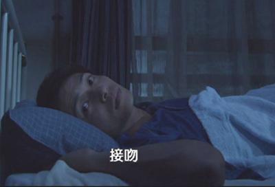 KMP-DVD[(020965)21-51-50].JPG