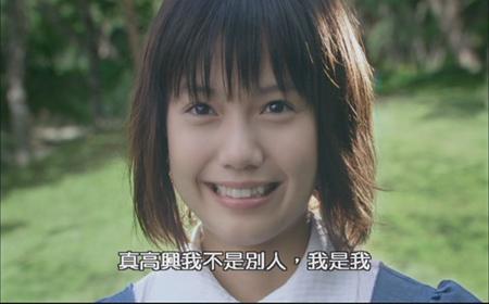 2KMP-DVD[(016968)16-29-05].jpg