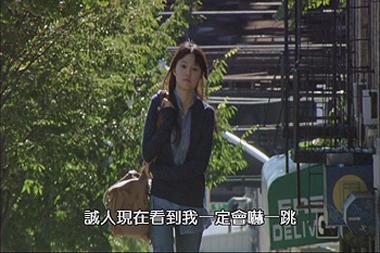 2KMP-DVD[(021706)16-32-26].jpg