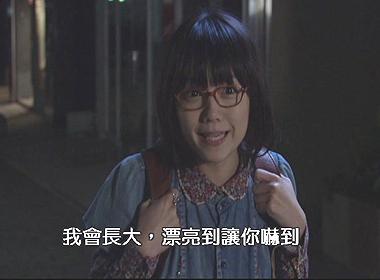 3KMP-DVD[(017679)16-29-40].jpg