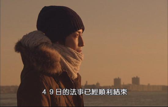 3KMP-DVD[(087836)23-47-59].jpg